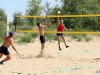 2013-beachvolley1-18