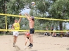 2013-beachvolley1-19