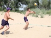 2013-beachvolley1-20