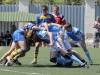 2013-rugby-7-05