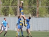 2013-rugby-7-07