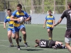 2013-rugby-7-14